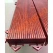 Merbau Timber decking for outdoor usage
