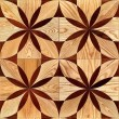custom made art parquet wood floors