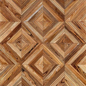 oak parquet parquet hardwood flooring art design